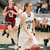 16 - Rose Hulman Fighting Engineers at Illinois Wesleyan Fighting Titans