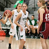 11 - Rose Hulman Fighting Engineers at Illinois Wesleyan Fighting Titans