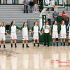 6 - Rose Hulman Fighting Engineers at Illinois Wesleyan Fighting Titans