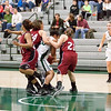 35 - Rose Hulman Fighting Engineers at Illinois Wesleyan Fighting Titans
