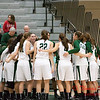 10 - Rose Hulman Fighting Engineers at Illinois Wesleyan Fighting Titans