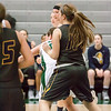 14 - Augustana Vikings at Illinois Wesleyan Fighting Titans
