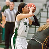 15 - Augustana Vikings at Illinois Wesleyan Fighting Titans