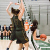 8 - Augustana Vikings at Illinois Wesleyan Fighting Titans