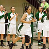 3 - Augustana Vikings at Illinois Wesleyan Fighting Titans