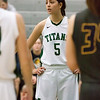 5 - Augustana Vikings at Illinois Wesleyan Fighting Titans