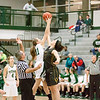 4 - Augustana Vikings at Illinois Wesleyan Fighting Titans