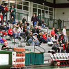 12 - Carthage Lady Reds at Illinois Wesleyan Fighting Titans