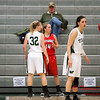 27 - Carthage Lady Reds at Illinois Wesleyan Fighting Titans