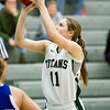 8 - North Park Vikings at Illinois Wesleyan Fighting Titans