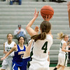 11 - North Park Vikings at Illinois Wesleyan Fighting Titans
