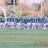 16 - 2015 NCAA Div III Football - Wheaton College at Illinois Wesleyan University - Tucci Stadium - Bloomington Illinois