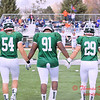 13 - 2015 NCAA Div III Football - Wheaton College at Illinois Wesleyan University - Tucci Stadium - Bloomington Illinois
