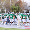 2 - 2015 NCAA Div III Football - Wheaton College at Illinois Wesleyan University - Tucci Stadium - Bloomington Illinois