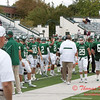 14 - Alma College at Illinois Wesleyan University - Football - Tucci Stadium - Bloomington Illinois