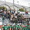 9 - Alma College at Illinois Wesleyan University - Football - Tucci Stadium - Bloomington Illinois