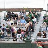 11 - Alma College at Illinois Wesleyan University - Football - Tucci Stadium - Bloomington Illinois