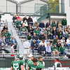 10 - Alma College at Illinois Wesleyan University - Football - Tucci Stadium - Bloomington Illinois