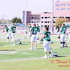 6 - 2015 NCAA Div III Football - Millikin University at Illinois Wesleyan University - Tucci Stadium - Bloomington Illinois