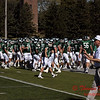 3 - 2015 NCAA Div III Football - Millikin University at Illinois Wesleyan University - Tucci Stadium - Bloomington Illinois