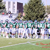 2 - 2015 NCAA Div III Football - Millikin University at Illinois Wesleyan University - Tucci Stadium - Bloomington Illinois