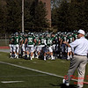 4 - 2015 NCAA Div III Football - Millikin University at Illinois Wesleyan University - Tucci Stadium - Bloomington Illinois
