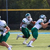 (# 89) Illinois Wesleyan University at North Park University