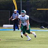 (# 88) Illinois Wesleyan University at North Park University