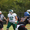 (# 99) Illinois Wesleyan University at North Park University