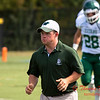 (# 86) Illinois Wesleyan University at North Park University