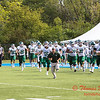 (# 84) Illinois Wesleyan University at North Park University