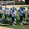 (# 16) Illinois Wesleyan University at Nebraska Wesleyan University