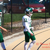(# 9) Illinois Wesleyan University at Nebraska Wesleyan University