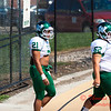 (# 5) Illinois Wesleyan University at Nebraska Wesleyan University