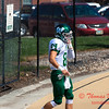 (# 14) Illinois Wesleyan University at Nebraska Wesleyan University