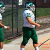 (# 4) Illinois Wesleyan University at Nebraska Wesleyan University