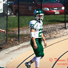 (# 10) Illinois Wesleyan University at Nebraska Wesleyan University