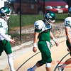 (# 8) Illinois Wesleyan University at Nebraska Wesleyan University