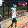 (# 2) Illinois Wesleyan University at Nebraska Wesleyan University