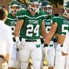 (# 7) North Central College at Illinois Wesleyan University