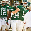 (# 8) North Central College at Illinois Wesleyan University