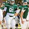(# 10) North Central College at Illinois Wesleyan University