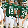(# 9) North Central College at Illinois Wesleyan University