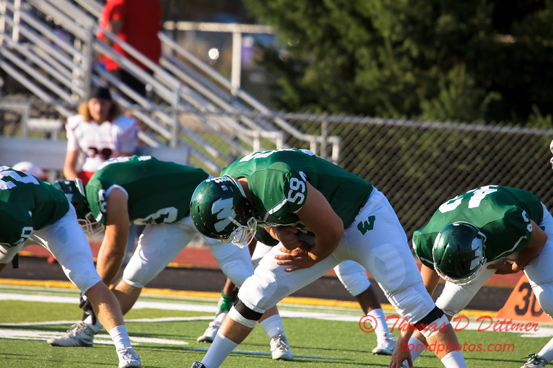 (# 76) North Central College at Illinois Wesleyan University