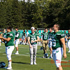(# 6) Wheaton College Thunder at Illinois Wesleyan University Fightin Titans