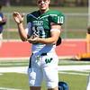(# 11) Wheaton College Thunder at Illinois Wesleyan University Fightin Titans
