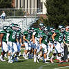 (# 4) Wheaton College Thunder at Illinois Wesleyan University Fightin Titans
