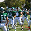 (# 15) Wheaton College Thunder at Illinois Wesleyan University Fightin Titans
