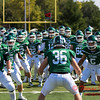 (# 14) Wheaton College Thunder at Illinois Wesleyan University Fightin Titans