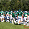 (# 5) Wheaton College Thunder at Illinois Wesleyan University Fightin Titans